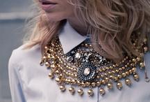Fashion inspiration / My style / by Katelyn Huynh