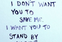 So True / by Amy Capitano-Versace