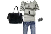 FASHION me Fab <3 / Insperational Clothing!!! / by Stephanie Ostler
