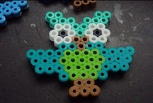 Kids craft / by Michelle Paley-Phillips