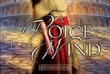 Books I Love / by Jocelyn Green