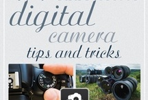 photography education / photography educational tutorials, tips and tricks, camera how-to, photoshop tutorials, best poses, lighting, all about education and how to. / by Ardi
