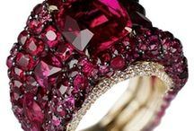 Jewels / by Kaley McClure
