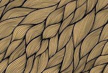 Patterns / by Thiago Lima