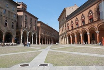 A&U - Historical - Architecture & Urbanism / pictures of historical architecture and urbanism around the world / by Arno Hallie