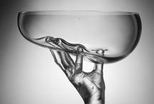 Glass-sí / by Alex Carson