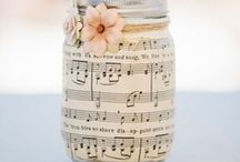 Craft Ideas and DIY / crafts for all reasons  / by ** Cheryl **