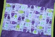 Purple Gift Ideas / by TwoChicklets