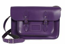 Bags / From evening clutches to luggage sets, it's here. / by ** Cheryl **