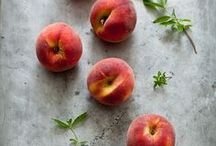 Food Photography / by Annie Manning | Paint the Moon