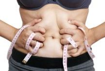 Weight Loss / by Anatalia Rose