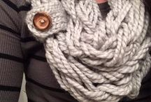 Knitting Patterns / Here's our favorite #knitting patterns!  From afghans to ear warmers, there's something in here for knitters of all skill levels! / by FaveCrafts