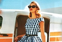 My Style / by Irene Jones Arias
