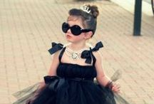 Halloween Costumes for Kids / by FaveCrafts