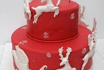 cakes that r WOW!!! / by Terry Dannatt