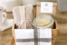 gifting ideas / by Emily C