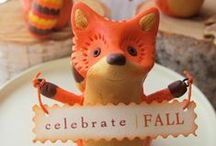 Thanksgiving Crafts & Fall Crafts / fall crafts, fall craft ideas, thanksgiving crafts, thanksgiving activities, thanksgiving games, thanksgiving activities for kids, fall art projects, thanksgiving preschool crafts, thanksgiving projects, thanksgiving ideas, thanksgiving ideas for kids, thanksgiving kids crafts / by FaveCrafts