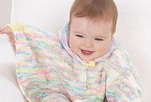 DIY Baby Gifts / baby crafts, diy baby shower, diy baby shower gift, baby shower activities, diy baby gifts, baby craft ideas, crafts for babies, homemade baby shower gifts, easy baby blanket crochet pattern, baby blanket crochet pattern, how to crochet a baby blanket, baby booties crochet pattern, how to crochet a baby hat, how to knit a baby hat, how to crochet baby booties, easy baby blanket knitting pattern / by FaveCrafts