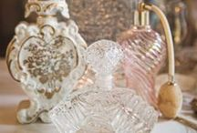 Antiquities, Retro and Vintage / Classic and nostalgic inspiration  / by Angelina Scianna