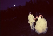 something old, something new, something borrowed, something blue / for the big day....if it ever comes / by Kaitlin Brennan