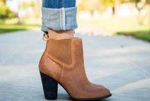 fancy feet / feet never get fat / by Kaitlin Brennan