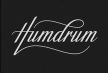Branding / by Ryan Doggendorf