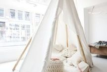 abode / lovely homey spaces and things / by Chelon Dyal