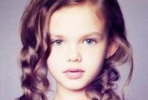 babes / beautiful children, sunshine in my soul / by Chelon Dyal