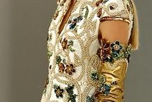 Dresses I like / by Joan Gray