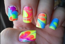 Nailed It / by Victoria Puckett