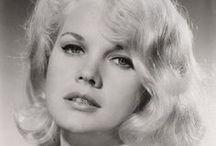 Actress! / by Dan Seitler