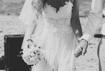 Wedding Ideas / by Lauren Garvin