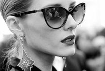 Fashion / by Lauren Garvin