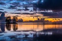 Beautiful World / by Coralie Aime
