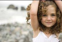 Too Cute!! ^.^ / by Kaitlin Shackelford
