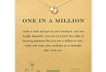 Gift Ideas / by Lauren Garvin