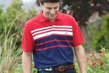 RM Williams Spring / RM Williams spring collection / by A Hume Country Clothing