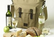 Accessorise / Mens accessories / by A Hume Country Clothing