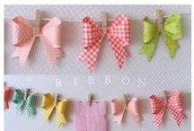 DIY: paper crafts and DIY paper ideas / by Andrea's Notebook