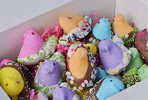 Easter / by Devyn Sara