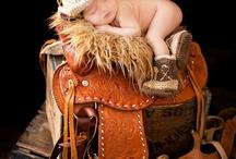 Babies / by Kaitlin Hughes