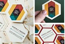So Designed / by Kristeen Tibbits