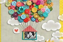 DIY ❤  / Inspiring things I want to make =^.^= / by Khatiuska Böhmwald Khalifeh