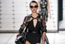 Womenswear / by InspoExpo
