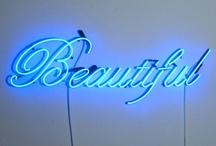 womenswear: feeling blue / by Sally Osborne