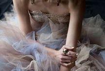 Beautifuly Beautiful / by Michelle Lynch