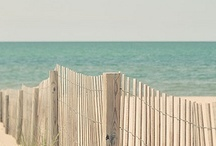 Favorite Places & Spaces / by Kay Toups