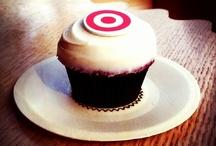Bullseye Love / Can you spot the Bullseye?  / by Target