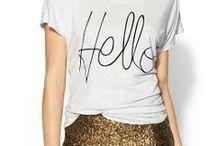 Style / by Tabitha Blue / Fresh Mommy Blog