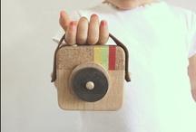 Kiddo Stuff / by Tabitha Blue / Fresh Mommy Blog